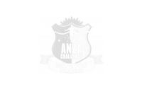 anzac-logo