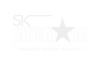 cinemark-logo